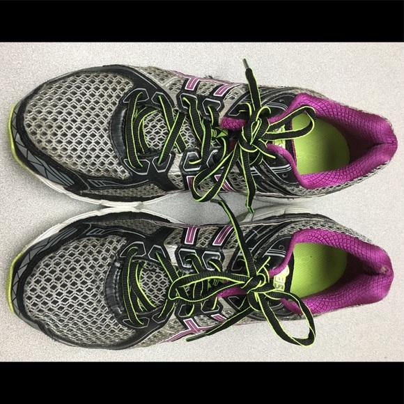 Asics Shoes | Gel Igs Gt2000 | Poshmark